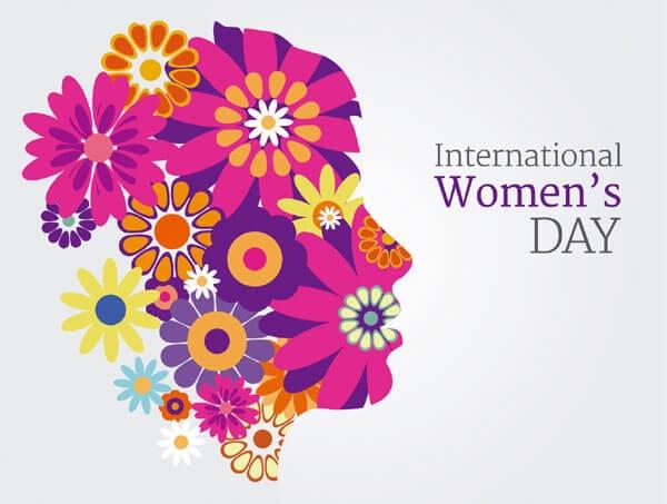 A Nemzetközi Nőnap és a GWP CEE