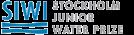 Közeledik a Stockholmi Ifjúsági Víz Díj jelentkezési határideje
