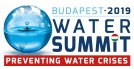 SDG for kids, a Budapest Water Summit - on
