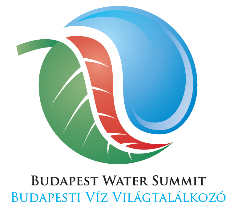 Budapest Water Summit