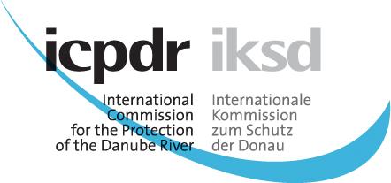 icpdr Logo4c