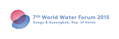 WWF7logo