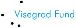 visegrad fund logo definition